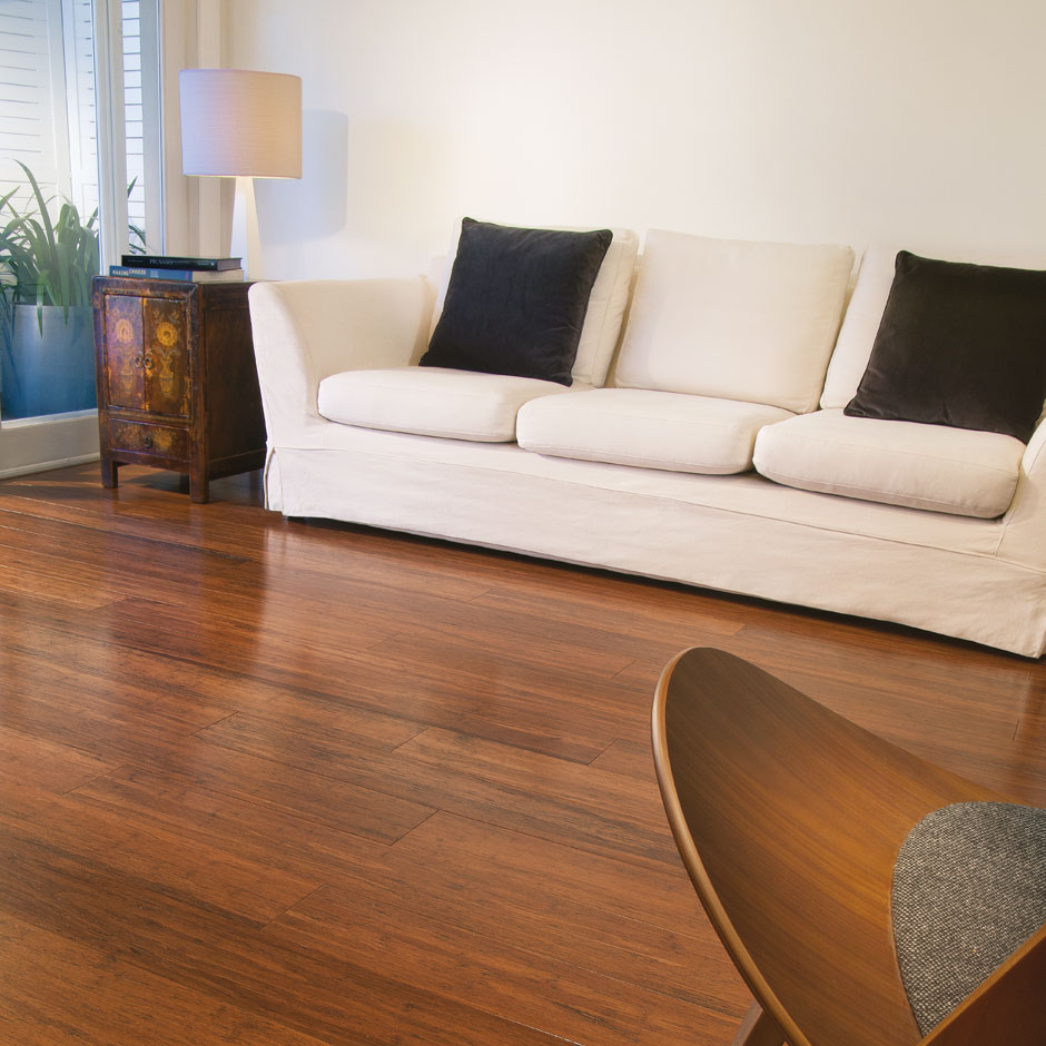 Floating bamboo floors for Quick step flooring lowes
