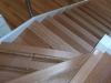 stairs_005