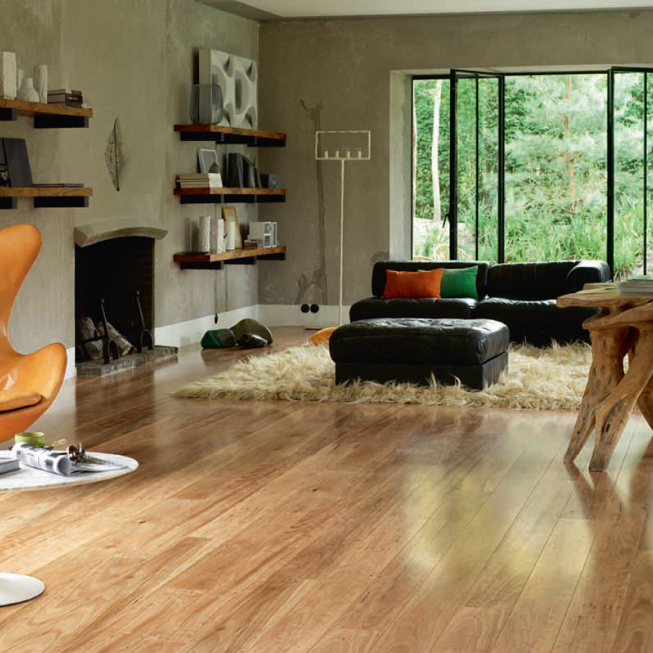 Floating laminate floors for Floating laminate floor